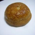 聚楽 - 小月餅