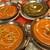 インド・ネパール料理 タァバン -