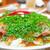 ふぐ 牧野 - 料理写真:焼きふぐ