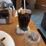Sapporo Pancake&Parfait Last MINT -