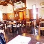 インド料理専門店 ケララハウス -