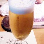 1238576 - コシヒカリのビール