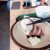 いかめしや 烹鱗 - 料理写真: