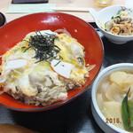Matsukichi -