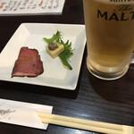 かまくら - 料理写真: