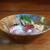 樽寿司 - 料理写真:地魚ちらし