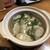 シュンサイトゥクトゥク - 料理写真:水餃子