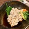 活菜旬魚 さんかい - 料理写真:
