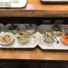オトワキッチン - 料理写真: