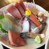 魚住 - 料理写真: