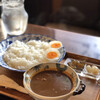 茶豆 - 料理写真: