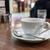 喫茶リッチ - ブレンドコーヒー