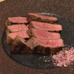 肉料理Nick -