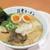 山小屋 - 料理写真:山小屋特製昭和ラーメン