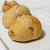 小麦の風 Compania - 料理写真:プチパンいろいろ