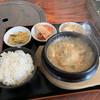 とらじ - 料理写真: