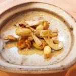 12385004 - 能古島産ピーナツもやし 食感と風味が最高!