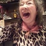 スナック琴子 - ひろちゃ〜ん・・このサルクワヤギがあああ。