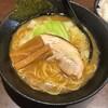 麺喰屋 Senmi - 料理写真: