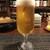 小料理バー こまき - ドリンク写真:生ビール