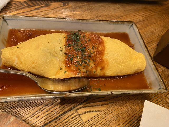 焼とりのぐりどっちん 渋谷道玄坂店の料理の写真