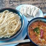 麺や 大舎厘 - 料理写真: