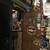 ファイブガロン - 外観写真:開けっ放しの扉