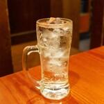 たくみ - ☆炭酸水でシュワァワァ~(^◇^)☆