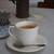 yell - ドリンク写真:コーヒー