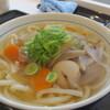 来島海峡サービスエリア フードコート - 料理写真: