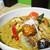 銀座 咖喱 - 料理写真: