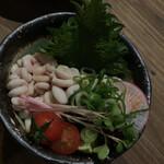 キッチン ナカジマ - 安い!
