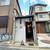 ヱントツコーヒー舎 - 外観☆