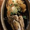 夢処 漁師めし 雑魚や - 料理写真:
