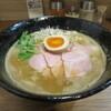 吉み乃製麺所 - 料理写真: