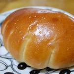 プティエル - クリームパン