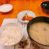Ogasawara - 料理写真:
