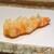 日本橋 蕎ノ字 - 料理写真:車海老