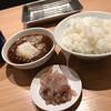 天麩羅処ひらお - 料理写真: