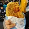 豪大大鶏排 - 料理写真: