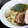麺屋 むじゃき - 料理写真: