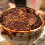 Brasserie Café ONZE -