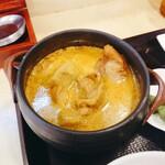 ベトナム料理 フォーラン - 料理写真: