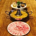 台灣食堂 - 料理写真: