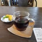和食カフェ えん -