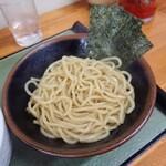 麺屋 六根 - 麺