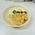 六本木 - 料理写真:レンコン天ぷら