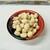 六本木 - 料理写真:豆菓子