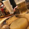 大衆酒場 さわ村 - 料理写真: