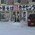 中華そば 札幌煮干センター - 外観写真:外観です